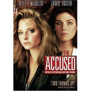 The.Accused.1988.XviD.AC3.2CD-WAF